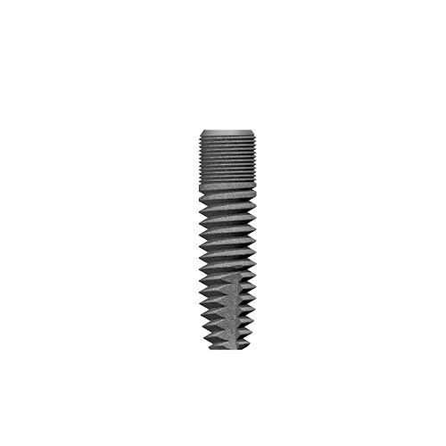 Micro Implants