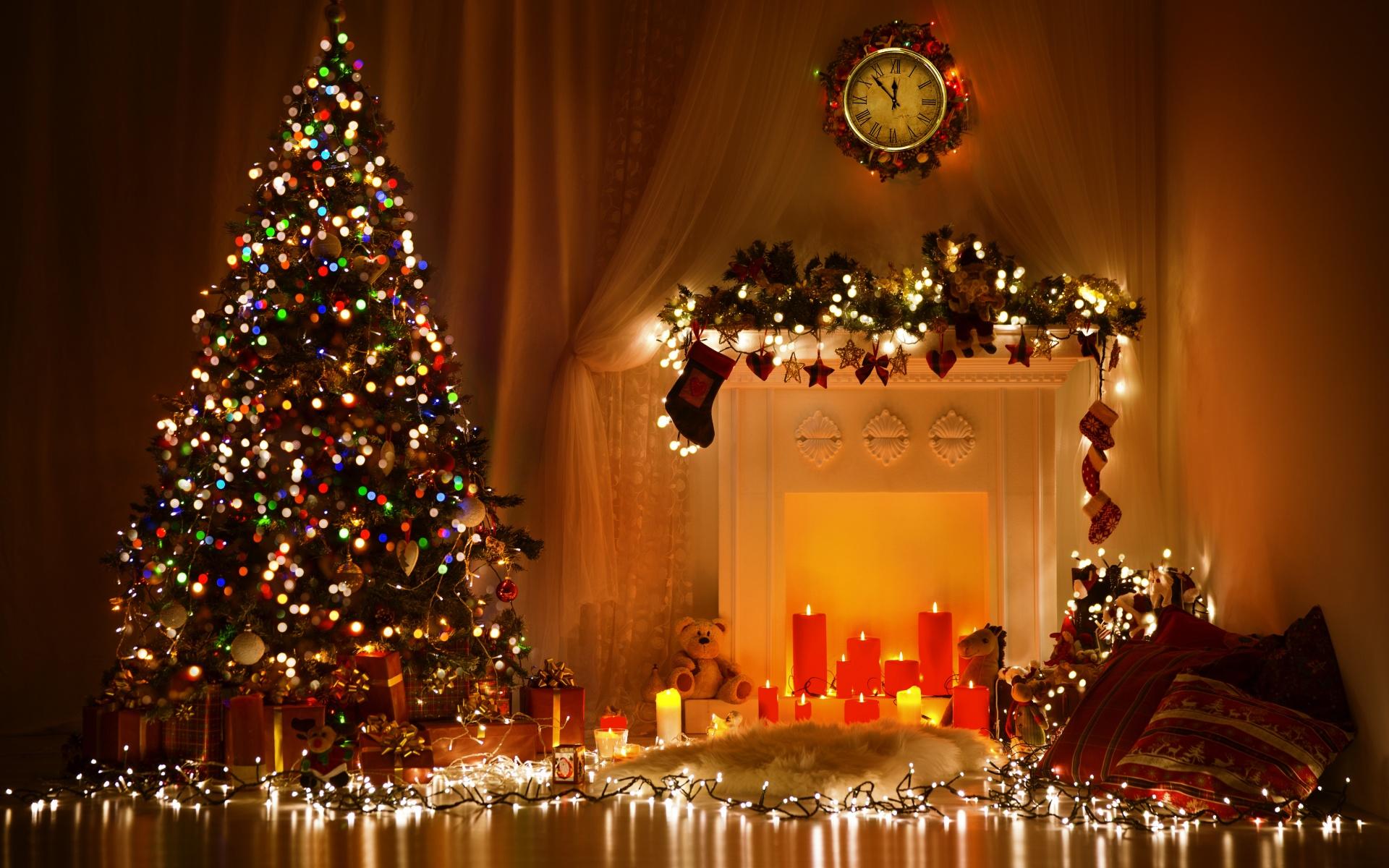 З Новим роком і Різдвом Христовим